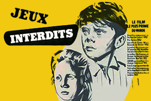 300-x-200-JEUX-INTERDITS.png