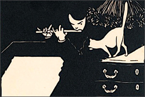 Aaron-Copland-Duo-for-Flute-and-Piano-Felix-Vallotton.jpg