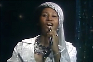 Aretha-Franklin-I-Say-A-Little-Prayer.jpg