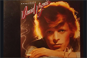 David-Bowie-Young-Americans.jpg
