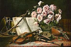 Edward-Mollenhauer-The-Boy-Paganini-Charles-Antoine--Loyeux.jpg