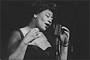 Ella-Fitzgerald--Arr-Jumaane-Smith-Someone-To-Watch-Over-Me.jpg