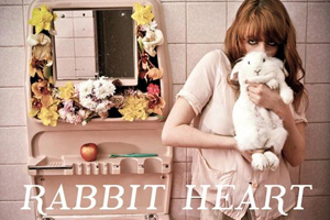 Florence-And-The-Machine_Rabbit-Heart.jpg