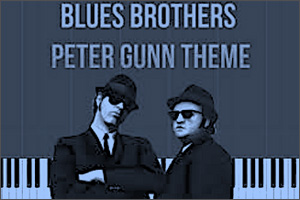 Henry-Mancini-The-Blues-Brothers-Peter-Gunn-Theme.jpg