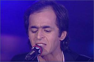 Jean-Jacques-Goldman-La-Bas.jpg