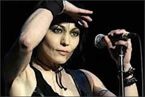Joan-Jett-I-Love-Rock-n-Roll.jpg