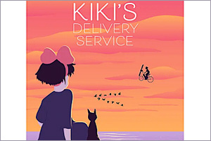 Joe-Hisaishi-Kiki-s-Delivery-Service-A-Town-with-an-Ocean-View.jpg