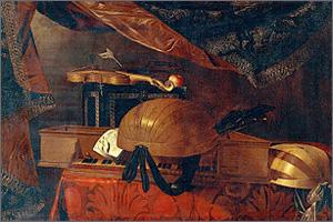 Johann-Pachelbel-Suite-in-F-sharp-minor-P439-IV-Sarabande-Evaristo-Baschenis.jpg
