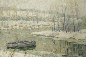 Johannes-Brahms-Sur-le-lac-Ernest-Lawson.jpg