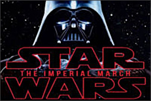 John-Williams-Star-Wars-Imperial-March.jpg