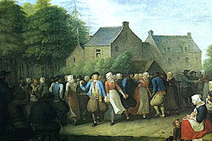 Ludwig-van-Beethoven-12-German-Dances.jpg