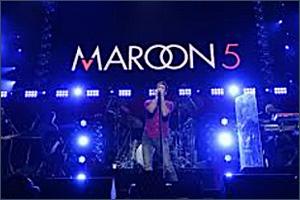 Maroon-5-This-Love.jpg