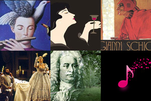 Opera-Bundles-Flute-Upper-Adv-Vol1.jpg