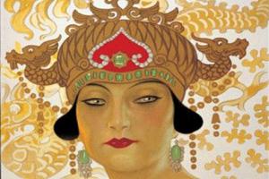 Puccini-Turandot-Nessun-Dorma.jpg