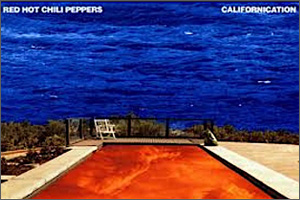 Red-Hot-Chili-Peppers-Californication.jpg
