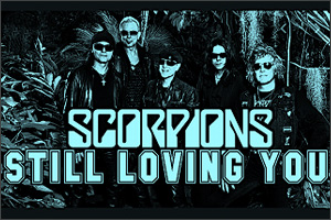 Scorpions-Still-Loving-You.jpg