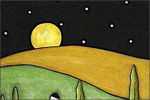 Sergey-Prokofiev-Music-for-Children-Opus-65-XII-The-Moon-Strolls-in-the-Meadow.jpg