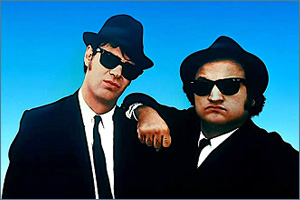 The-Blues-Brothers-Robert-Johnson-The-Blues-Brothers-Sweet-Home-Chicago.jpg