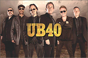UB40-Kingston-Town.jpg