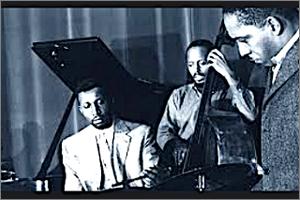 1John-Lewis-Django-Modern-Jazz-Quartet.jpg