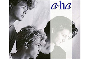 A-Ha-Take-on-Me.jpg