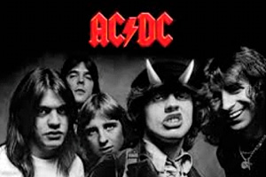AC-DC-Highway-to-Hell.jpg