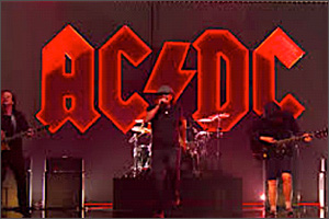 ACDC-Back-in-Black.jpg