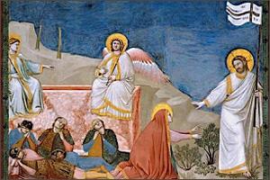 Bach-Johann-Sebastian-Christ-lag-in-Todesbanden-Cantata-BWV-4-Giotto.jpg