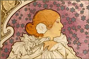 Briccialdi-Giulio-Fantasia-on-La-Traviata-Op76.jpg