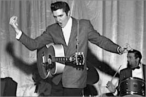 Elvis-Presley-Can-t-Help-Falling-In-Love.jpg