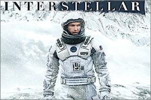 Hans-Zimmer--Interstellar.jpg