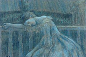 Jacques-Offenbach-Les-larmes-de-Jacqueline-Opus-76-No2-Viktor-Borissov-Mussatow.jpg