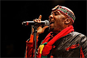 Jimmy-Cliff-Reggae-Night.jpg