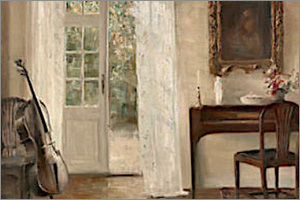 Ludwig-van-Beethoven-Cello-Sonata-No3-Opus-69-Carl--Holsoe.jpg