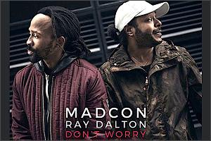 Macdon-Don-t-Worry.jpg