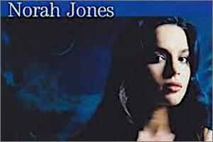 Norah-Jones-Come-Away-With-Me.jpg