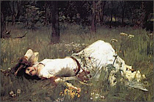 Paisiello-Giovanni-Il-mio-ben-quando-verra-Arie-Antiche-John-William-Waterhouse.jpg