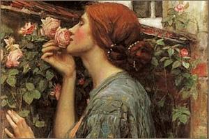 Pergolesi-Ogni-pena-piu-spietata-Arie-Antiche-John-William-Waterhouse.jpg