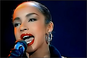 Sade-Smooth-Operator.jpg