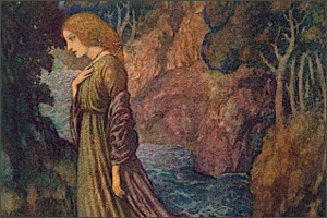 Scarlatti-Alessandro-Se-Florindo-e-fedele-Arie-Antiche-Edmond-Dulac.jpg
