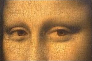 Scarlatti-Alessandro-Se-tu-della-mia-morte-Arie-Antiche-Leonard-de-Vinci.jpg