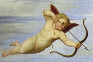 Scarlatti-Alessandro-Spesso-vibra-per-suo-gioco-Arie-Antiche-Raphael.jpg