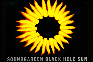 Soundgarden-Black-Hole-Sun.jpg