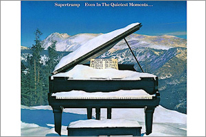 Supertramp-Give-a-Little-Bit.jpg