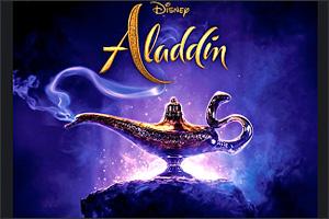 Tim-Rice-Alan-Menken-Aladdin-A-Whole-New-World2.jpg