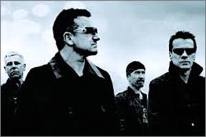 U2-One.jpg