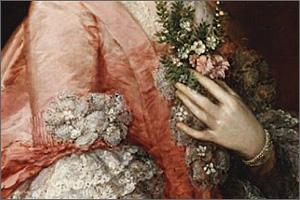 Vivaldi-Un-certo-non-so-che-Arie-Antiche.jpg