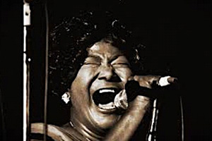 3Mahalia-Jackson-Doris-Akers-Lord-Don-t-Move-The-Mountain.jpg