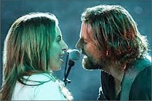 4Lady-Gaga--Bradley-Cooper-Shallow.jpg