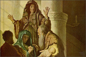 Bach-Johann-Sebastian-Ich-habe-genug-Cantata-BWV-82-Rembrandt.jpg